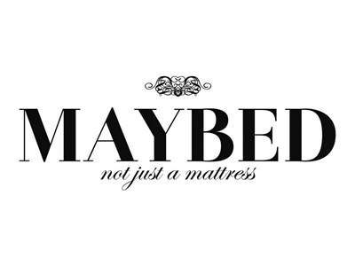 Maybed, not just a mattress